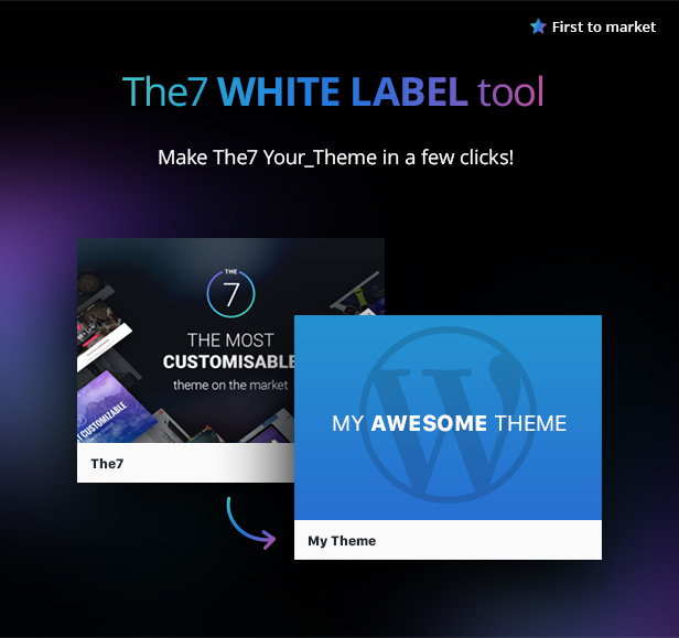 The7 — Multi-Purpose Website Building Toolkit for WordPress Free Download #1 free download The7 — Multi-Purpose Website Building Toolkit for WordPress Free Download #1 nulled The7 — Multi-Purpose Website Building Toolkit for WordPress Free Download #1